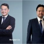 CNN、アジア太平洋地域の広告主に向けてデジタルおよびマルチプラットフォームのサービス提供を強化