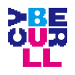 CyberBull、事業拡大に伴いコーポレートロゴを一新