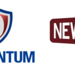 NewsTV Network、安全性・効率性向上を目的にMomentumと連携