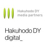 博報堂DYメディアパートナーズと博報堂DYデジタル、ECに特化したメディア専門チームを発足