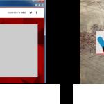 オズマピーアールとHAROiD、新たなニュース動画配信サービス『VNNニュースチャンネル』始動