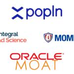 「popIn Discovery」、ブランドセーフティ強化を目的にインテグラルアドサイエンス・オラクル・モメンタムのアドベリフィケーションソリューションを導入