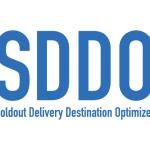 ソウルドアウト、広告配信先最適化ツール「Soldout Delivery Destination Optimizer」を開発