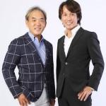 スマートニュース、足立光氏(ナイアンティック アジア・パシフィック プロダクトマーケティング シニア・ディレクター)がアドバイザー就任