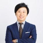Web広告研究会、第7代 代表幹事にポーラ CRM戦略部の中村 俊之氏が就任