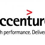 アクセンチュア、データ・ドリブン・マーケティング会社のAdaptlyを買収
