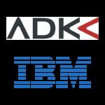 ADK、カスタマーエクスペリエンスのEnd to Endサービスの提供を目的に日本IBMと協業