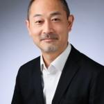 Amobee、日本法人 社長執行役員 カントリーマネージャーとして城西將恒氏を任命