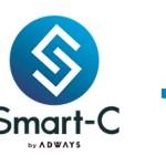 アドウェイズ、サイバーエージェントが提供するアメーバブログ商用利用開始に伴い「推奨ASP」に認定