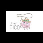 電通、デジタル領域に特化したAI広告コピー生成システム「Direct AICO」を開発
