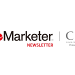 CCI、米国eMarketerと業務提携契約を締結