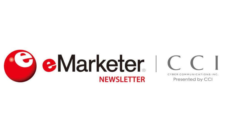eMarketer CCI