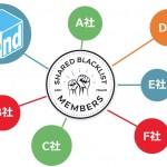 ファンコミュニケーションズの「nend」、アドフラウドリストを共有する「SHARED BLACKLIST MEMBERS」に参画