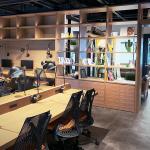 VOYAGE GROUPのfluct、開発拠点として沖縄支社開設