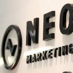 ネオマーケティング、ダイレクトメールのディーエムソリューションズと新たなマーケティングソリューションの開発において協業
