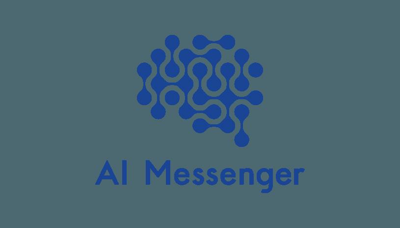 AI messenger