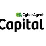 サイバーエージェント・ベンチャーズ、サイバーエージェント・キャピタルに社名変更