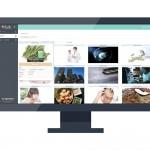 サイバーエージェント、広告クリエイティブ審査ソリューション「AJA GREEN」が著名人及び番組名を利用したクリエイティブを検知する商用フィルタ機能を拡充