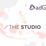フリークアウトグループ、東南アジア全域でトレーディングデスク事業を展開するThe Studio by CtrlShiftを買収