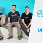 Adjust、サイバーセキュリティーAI 企業「Unbotify」の買収を発表