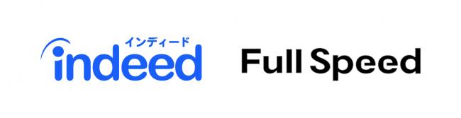 indeed full speed