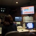 TBSラジオ、ラジオリスナーをリアルタイムに可視化するデータダッシュボード「リスナーファインダー」の運用を開始