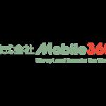 Mobile360、インドネシア市場におけるデジタル広告代理店PT CREATIVE VISIONS INDONESIAを完全子会社化