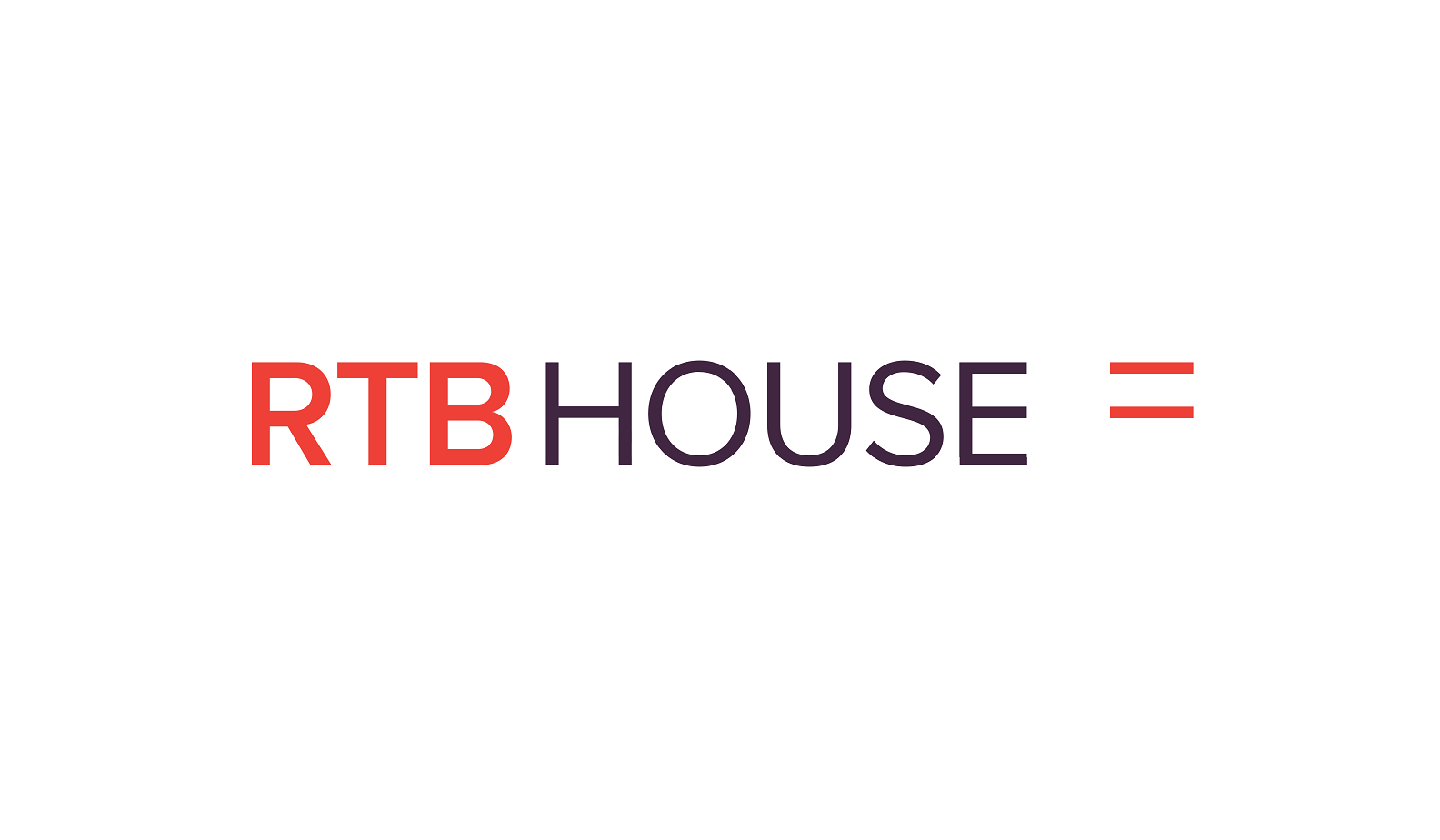 RTB House、AIを活用した動画広告商品「Streaming Video Ads」を発表