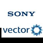 ソニーネットワークコミュニケーションズと総合PR会社ベクトル、AIを活用したマーケティングカンパニーの設立に向けて合弁契約を締結 株式会社