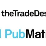The Trade Deskが提供する「Unified IDソリューション」、PubMaticとの連携を開始