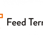 オプトの「Feed Terminal」、Yahoo!ディスプレイアドネットワーク(YDN)の「動的ディスプレイ広告」とのデータ連携を開始