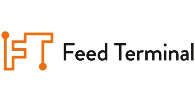 Feed Terminal