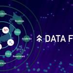 ヤフー、企業や自治体を対象にデータに基づいた事業の創造や成長を支援するデータソリューションサービスを10月より開始