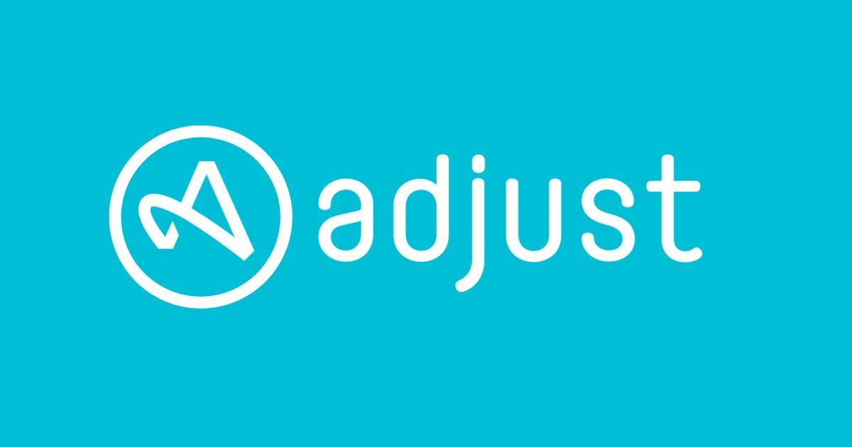 Adjust、マーケティングオートメーションの基本を網羅した「マーケターのためのオートメーション」ガイドブックを発表