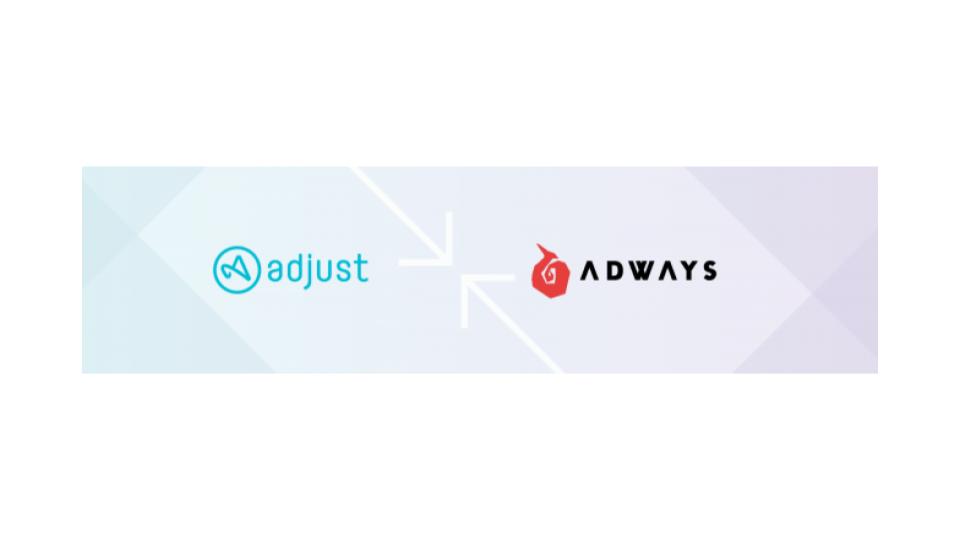 adjustadways