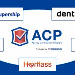 モメンタム、アドベリフィケーションへの積極的な取り組みを行う広告代理店事業者を認定する「Agency Certification Program(ACP)」を開始