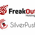 フリークアウトグループ、インド発動画向けコンテクストマッチ広告を提供するSilverPushを関連子会社化