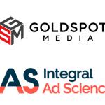 fluct、第三者配信プラットフォーム「GOLDSPOT」にてIAS社のソリューションを採用しアドベリフィケーションを強化