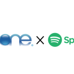 プラットフォーム・ワンの「MarketOne®」、国内DSPとして初めてSpotifyの音声・動画広告枠の在庫取り扱いを開始