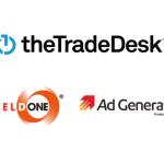 The Trade Desk、グローバルDSPとしては国内初となる株式会社プラットフォーム・ワンの「YIELDONE」とSupership株式会社の「Ad Generation」の国内SSP2社とのダイレクト接続を完了