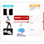 サイバーエージェントグループのCA ABEJA、ディープラーニングを活用した広告クリエイティブ画像の効果予測モデルを開発