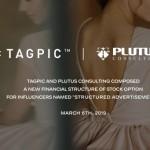 タグピク社、金融スキームを組み込んだ新たな「ストラクチャード広告」を開発