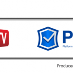 NewsTV、モメンタムの「Platform Certification Program(PCP)」の認定を初取得