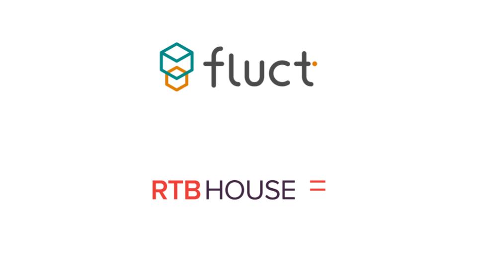 fluct rtbhouse