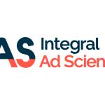 Integral Ad Science (IAS)、デジタルキャンペーン最適化の新ソリューション「オンライン コンバージョン リフト」を正式リリース
