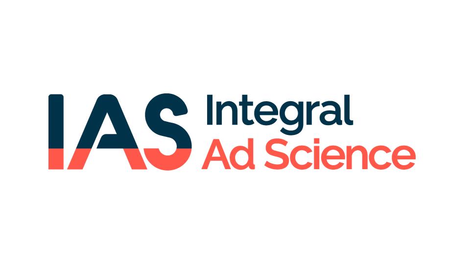 IAS、YouTube広告のブランドセーフティとパフォーマンス最適化のための新ソリューション「Channel Science」をリリース