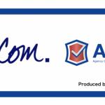オリコム、広告会社向けアドベリフィケーション対策ツール 「HYTRA DASHBOARD」を実装 「ACP」のパートナーとして認定