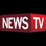 NewsTV、企業の記者会見などの情報発信・情報拡散する『ザ・トレンドニュース』をリリース