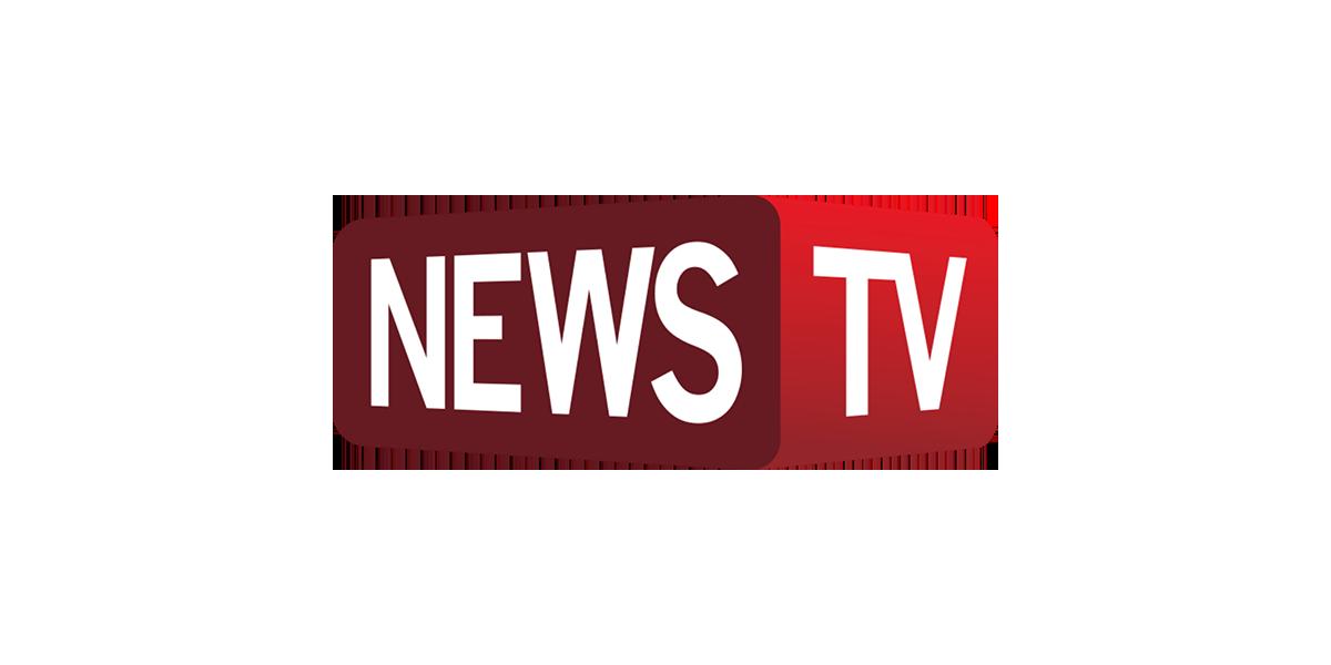 newstv dmp