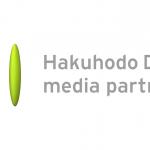 博報堂DYメディアパートナーズ、 地域密着型の音声ニュースサービスの実証実験をスタート